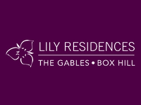 Box Hill, | Lily Residences