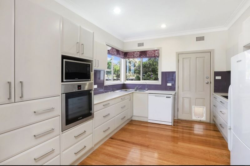 Private Rentals: 39 Lake Road, Port Macquarie, NSW 2444