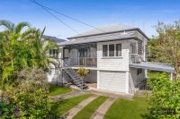 607m2 In The Heart Of Beautiful Balmoral! Under Contract!