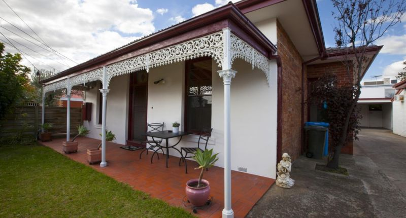 Immaculate, Spacious Home in Quiet Brighton Locale