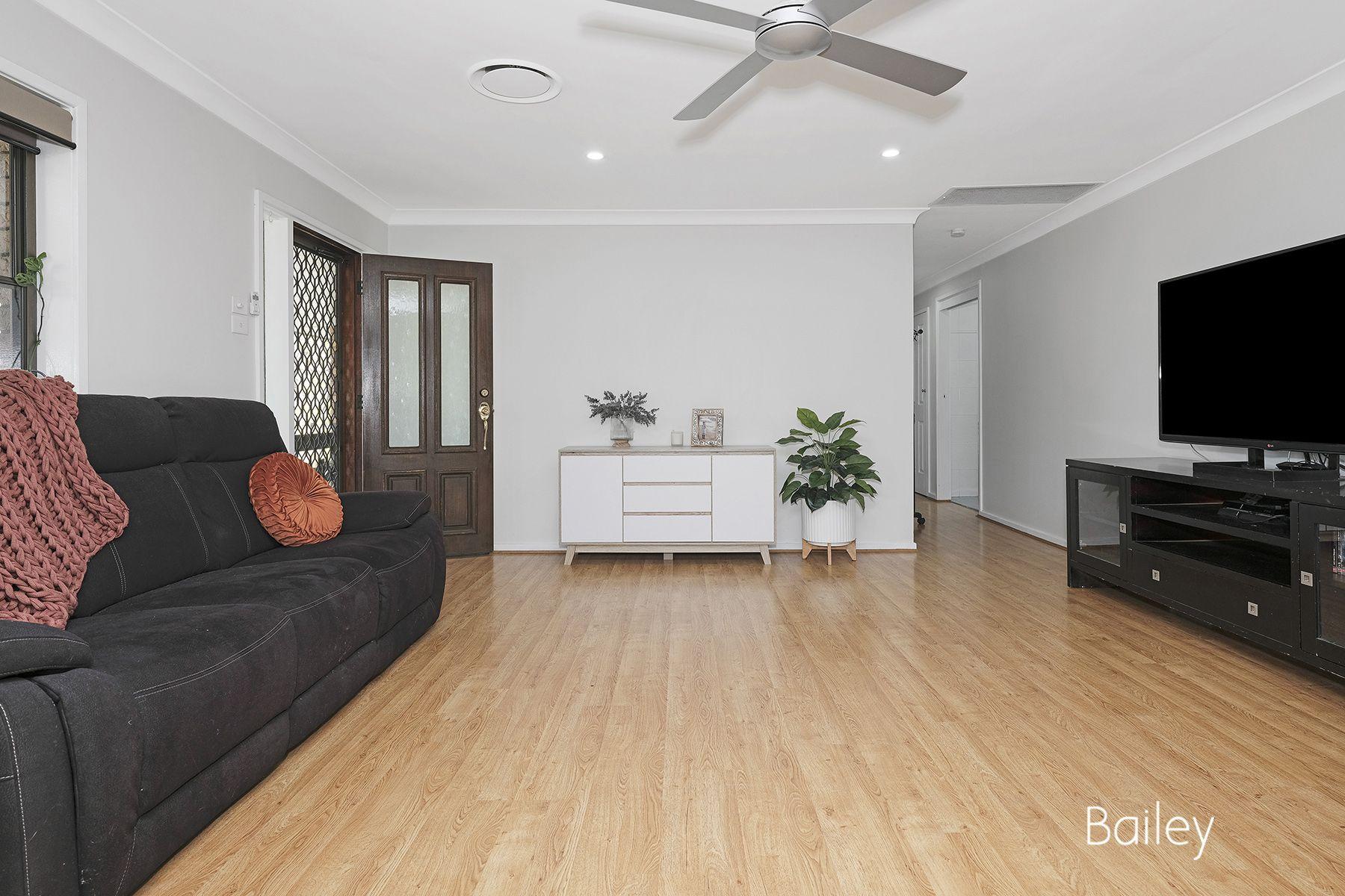 22 Simpson Terrace, Singleton