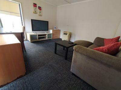 PANANIA, NSW 2213