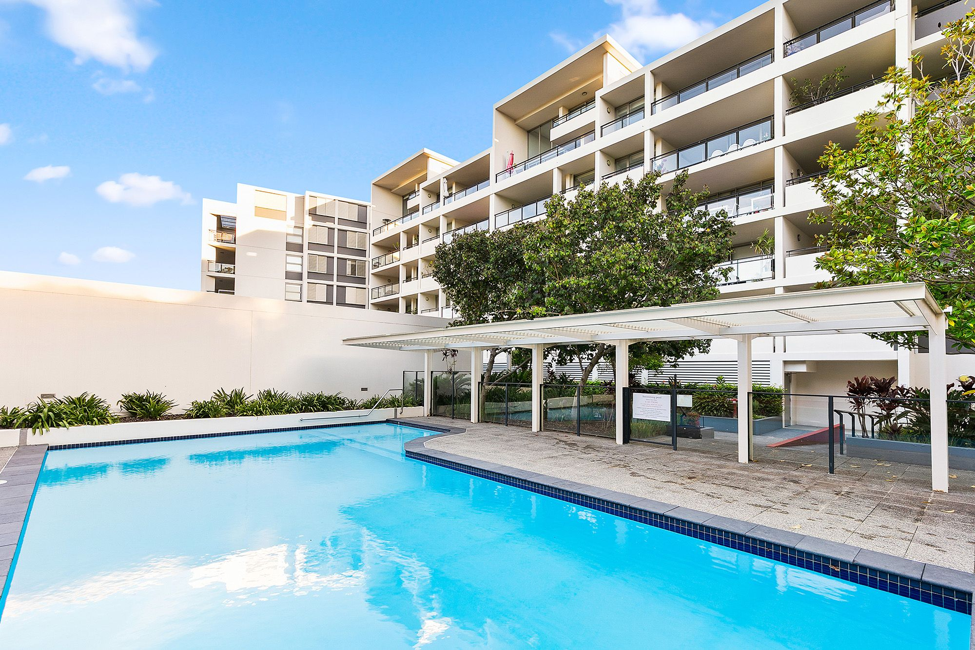 11/1 Bayside Terrace Cabarita 2137