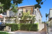 55 The Avenue Rose Bay, Nsw