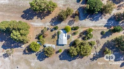 875 Coronation Road, Waroona