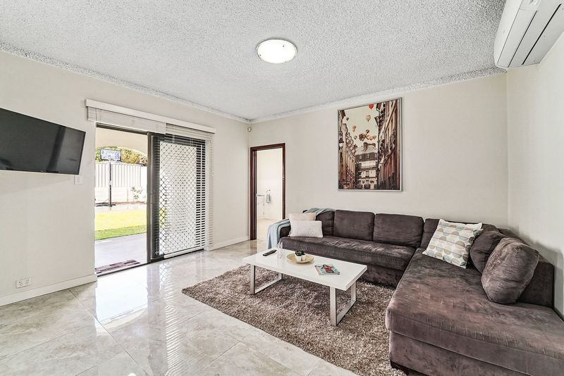 For Sale By Owner: 56 Jardine Street, Stirling, WA 6021