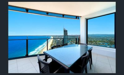 SOUL- Two x Luxury High floor 3bed and offering good returns