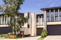 109 Grace Crescent Kellyville, Nsw