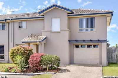 Price Reduced by $20,000 - get in quick!!