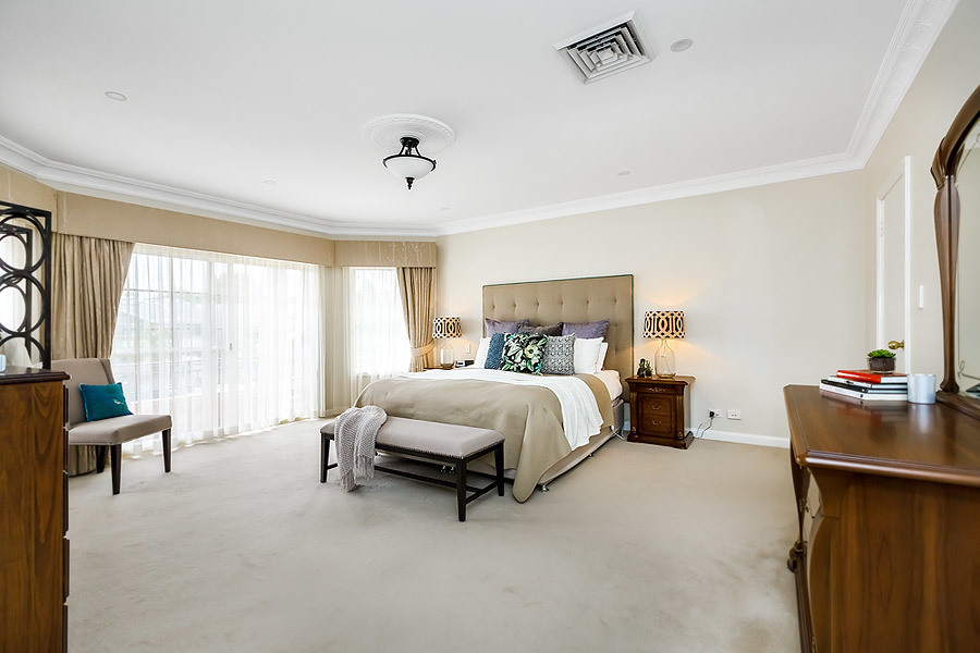42 Woodward Avenue, Strathfield