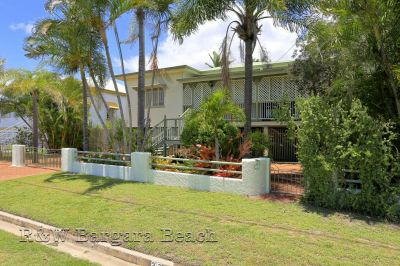 22 Rowland Street, Bundaberg South