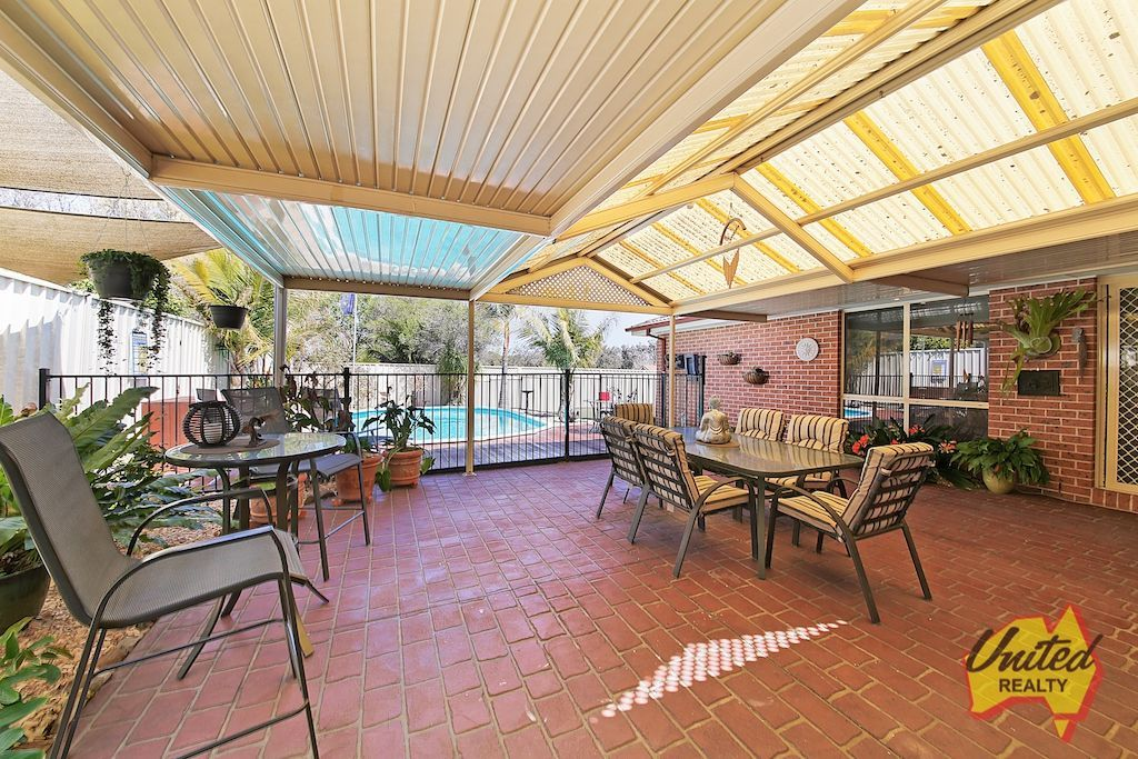 23 Bransby Place Mount Annan 2567