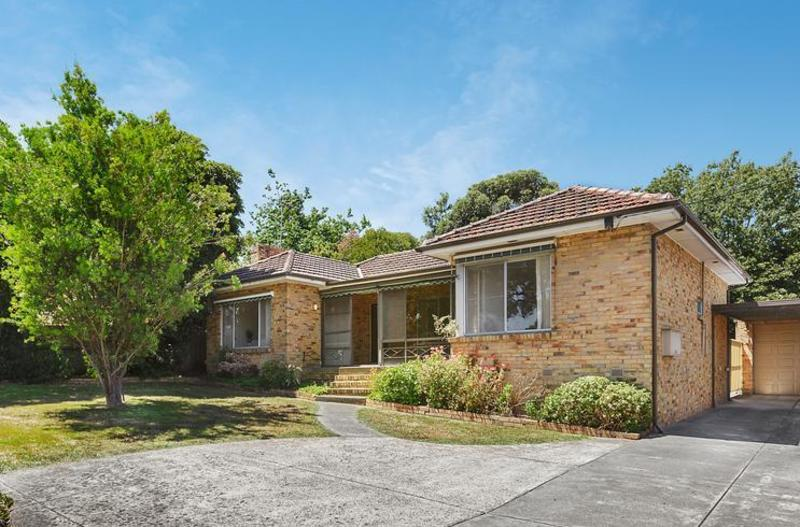 Exciting scope in a leading location - Auction this Saturday 10am