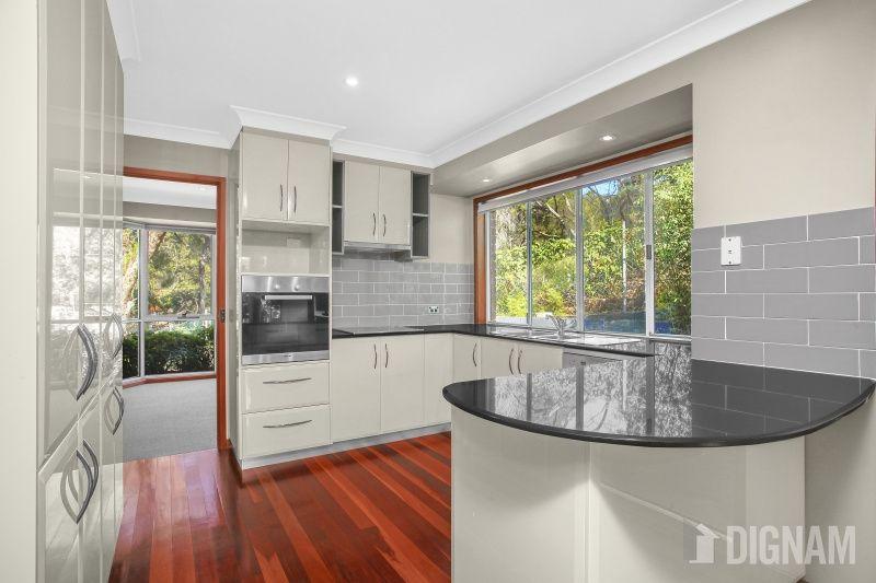 40B Ryan Street, Balgownie NSW