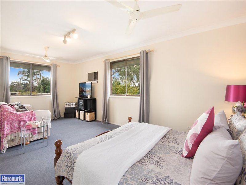 9 Dunkeld Avenue, Baulkham Hills NSW 2153