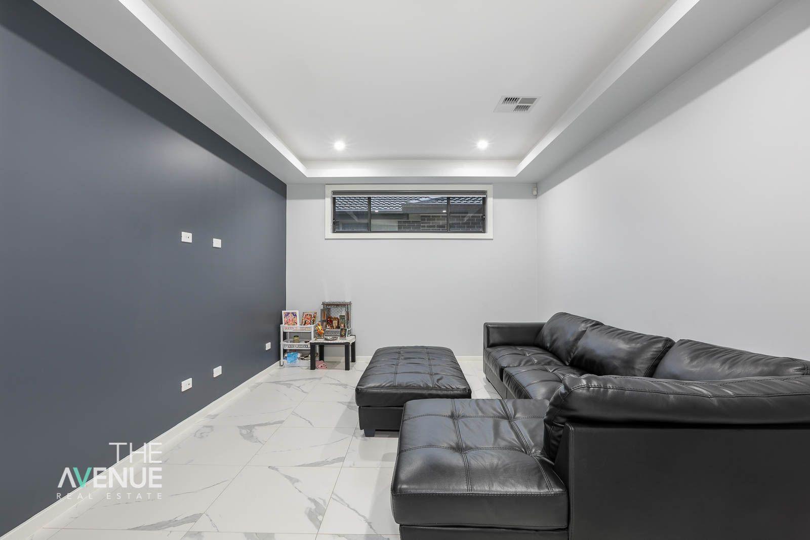 4 Goongarrie Street, Kellyville NSW 2155