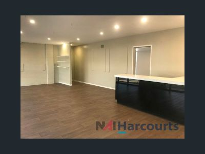 Office or Retail Tenancy Near Harbour Town