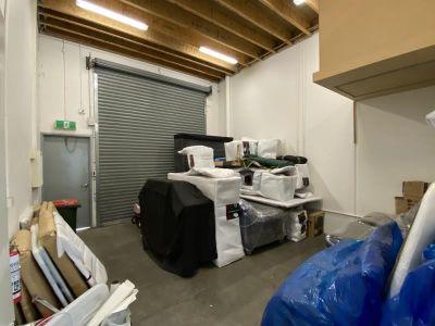 Unit 10, 34 Wirraway Drive, Port Melbourne