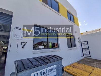 390sqm - Inner West Beauty