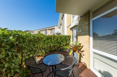 Dee Why - 15/120 Fisher Road