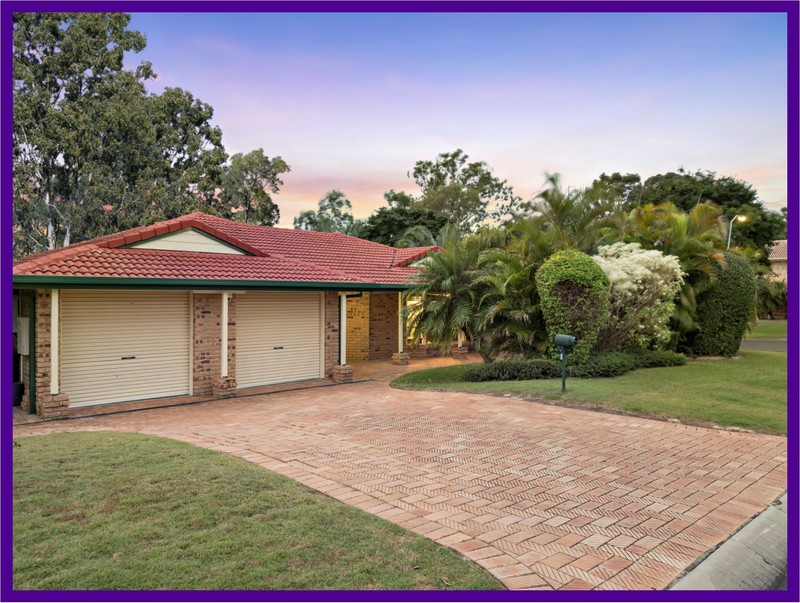 827m2 - Unbeatable Home, Unbeatable Location