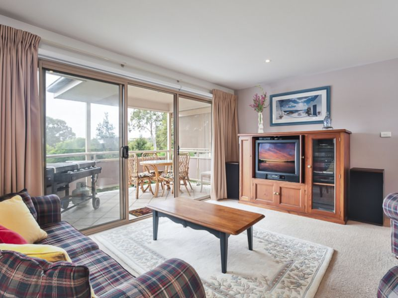 3 Jackson Close, Salamander Bay