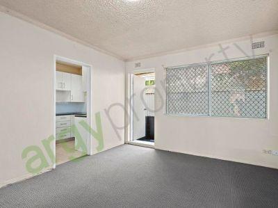 Comfortable & Convenient Home!