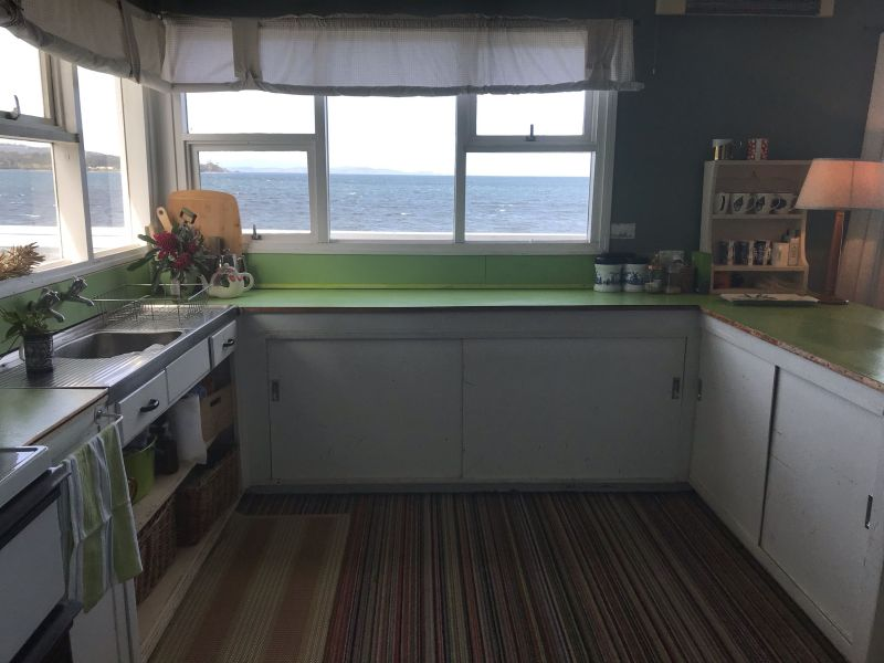 For Sale By Owner: 147 Kingfish Beach Road, Southport, TAS 7109