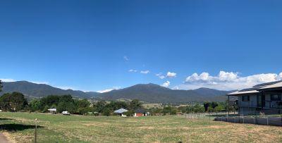 TAWONGA SOUTH, VIC 3698
