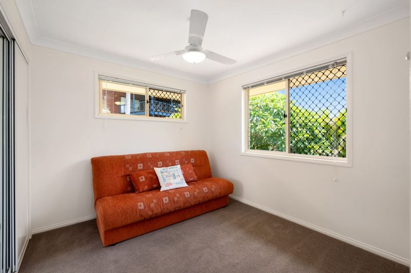 For Sale By Owner: 7 Brolgaglen Close, Ferny Grove, QLD 4055