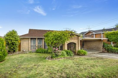 35 Gray Street, Doncaster