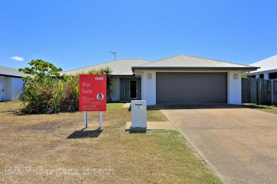 2 Starfish Crescent, Bargara