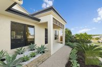 20 Rattray Street Bushland Beach, Qld