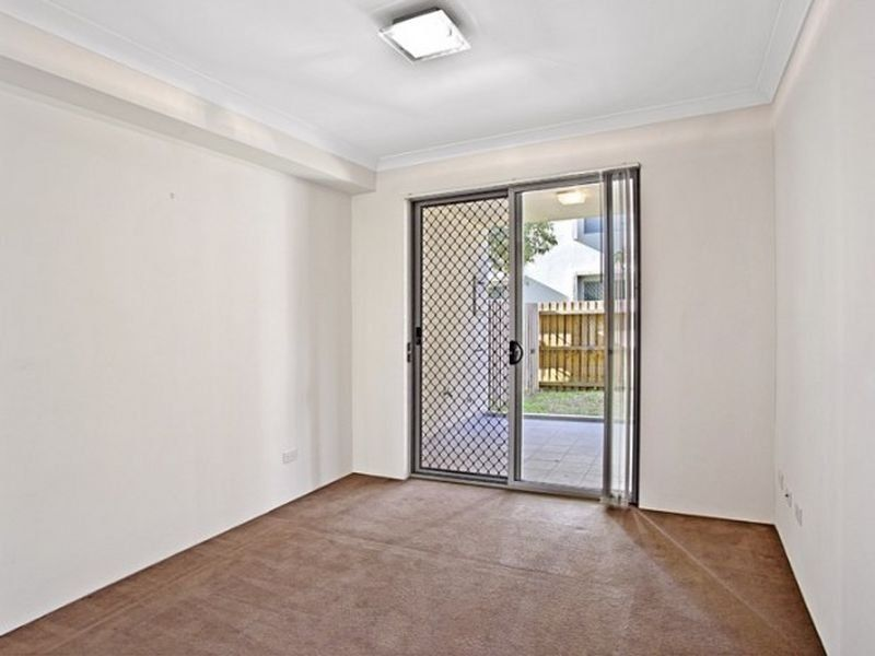 26/553 New Canterbury Road, Dulwich Hill