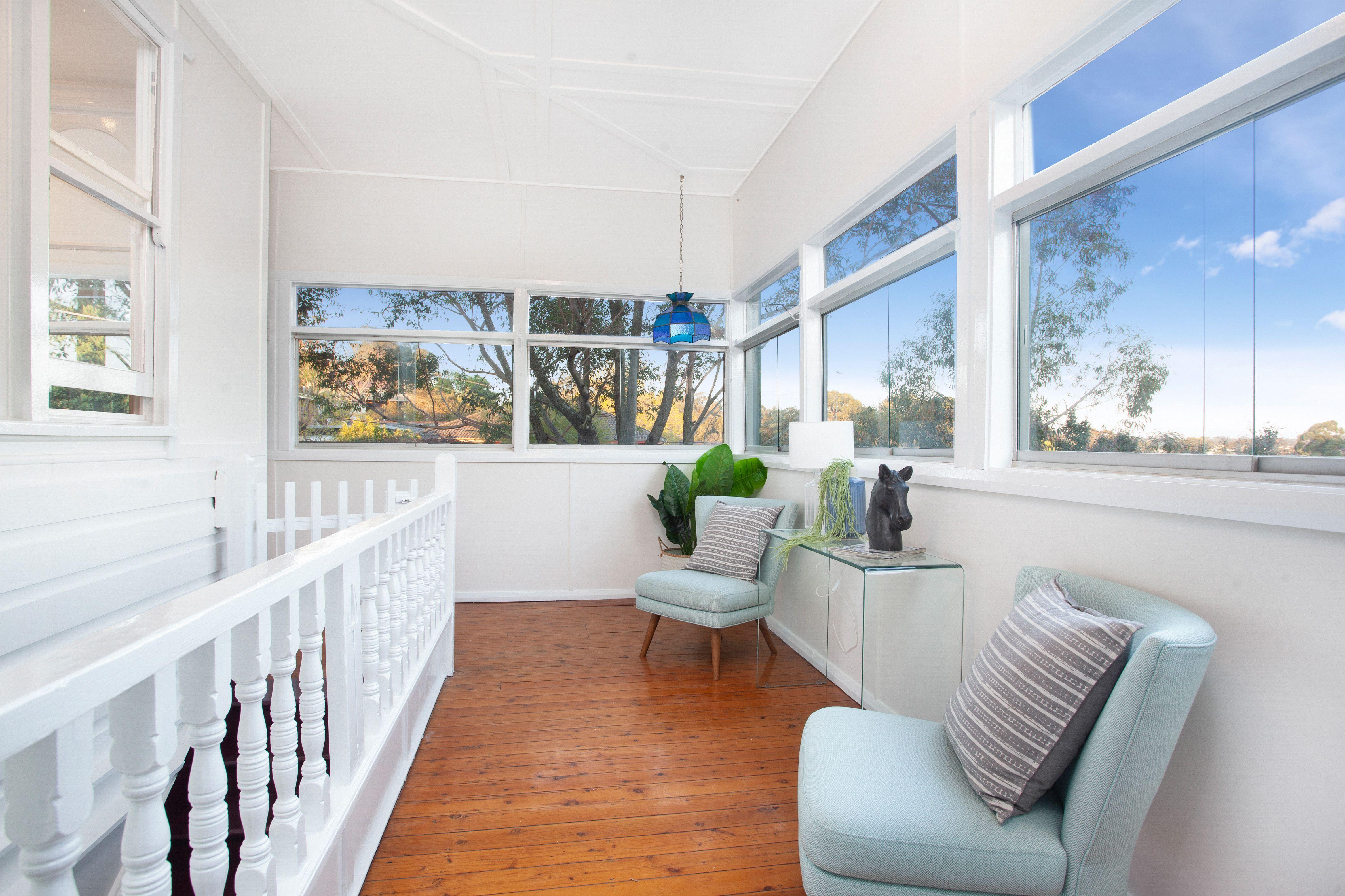 369 Seven Hills Road, Seven Hills NSW 2147