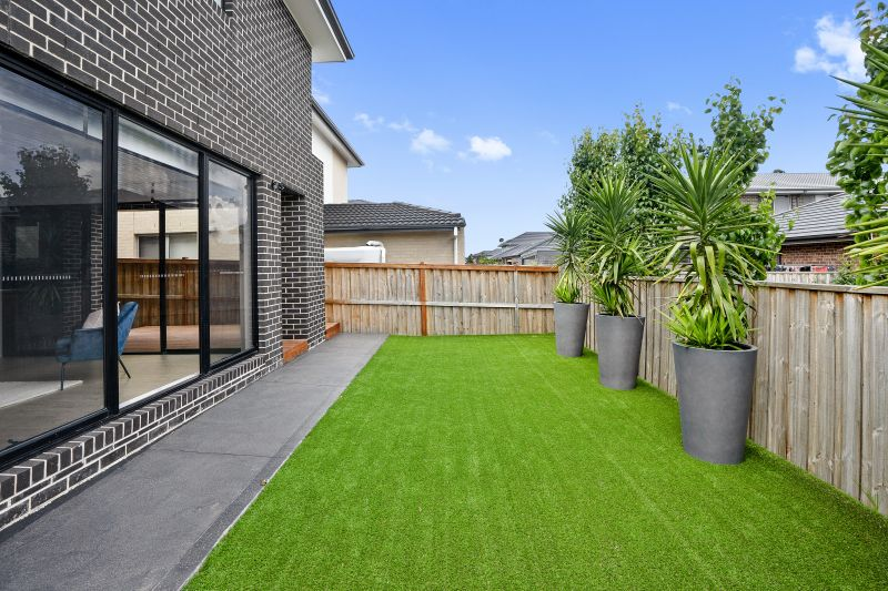 35 Dobie Court North Geelong