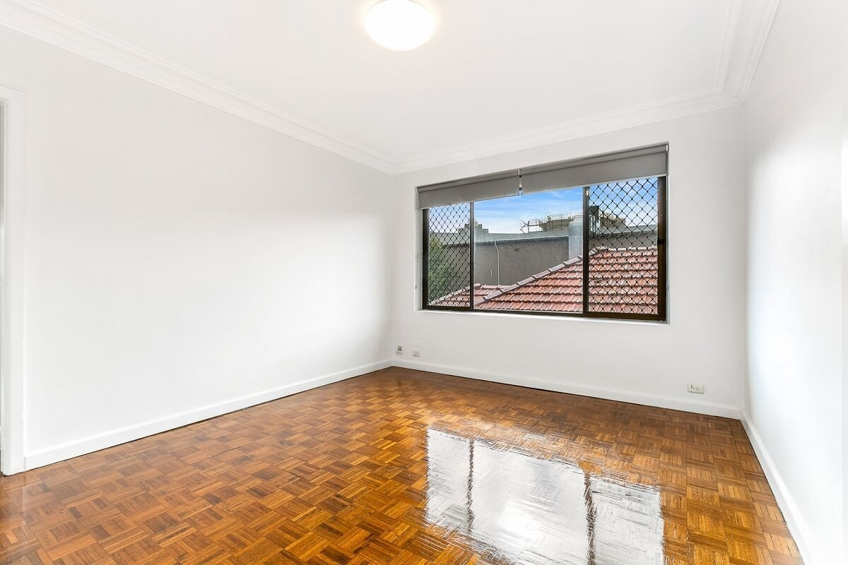 5/469 Illawarra Road, Marrickville