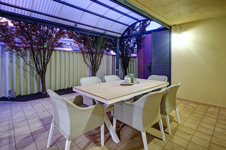 7 Banksia Street Joondanna 6060