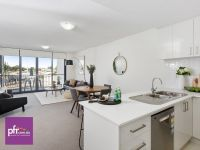 22/15 Pallett Avenue, Spearwood