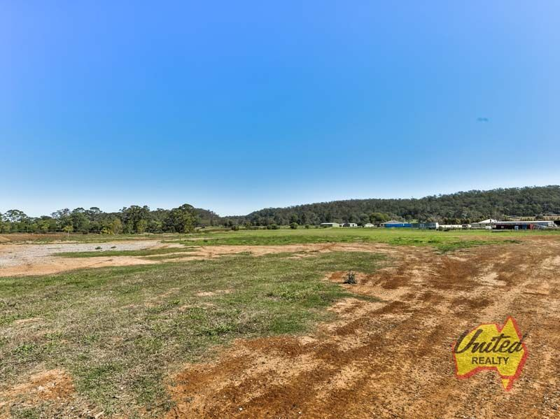 675 Bents Basin Road Wallacia 2745