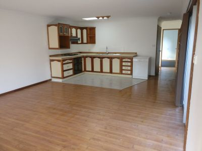 For Rent By Owner:: Cardiff, NSW 2285