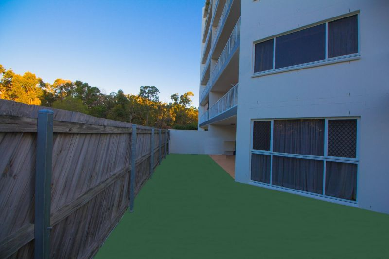 2/5 Links Court, Woorim