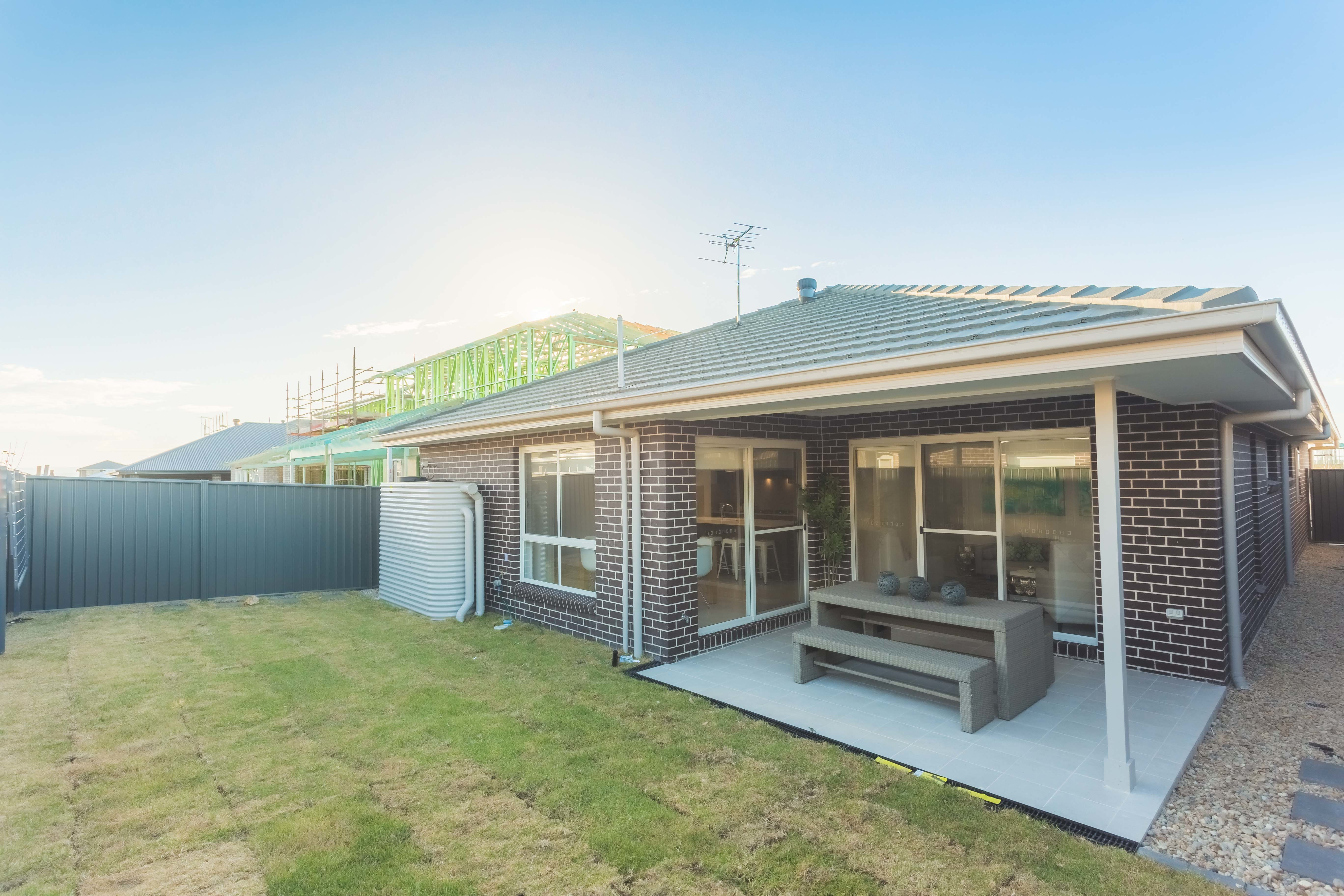 House for sale MARSDEN PARK NSW 2765 | myland.com.au