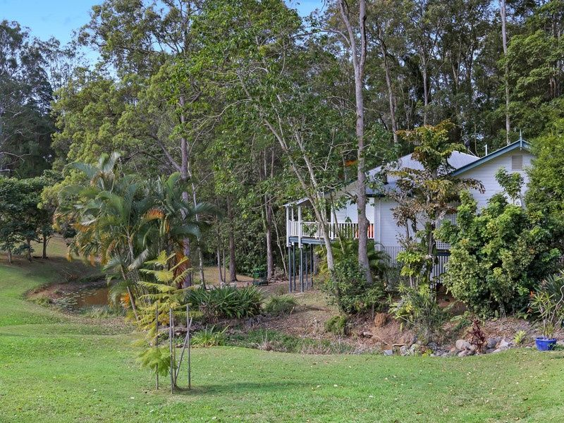 145 Duke Road, Doonan QLD 4562