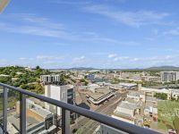 1206/106 Denham Street Townsville City, Qld