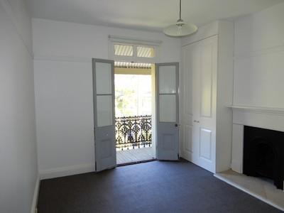 27 Campbell Avenue, Paddington