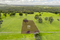 Tahmoor, Lot 214 Proposed Road   The Acres