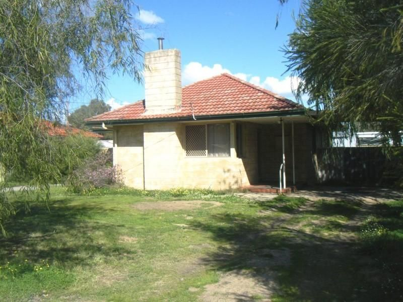 65 Devonshire Street, Withers
