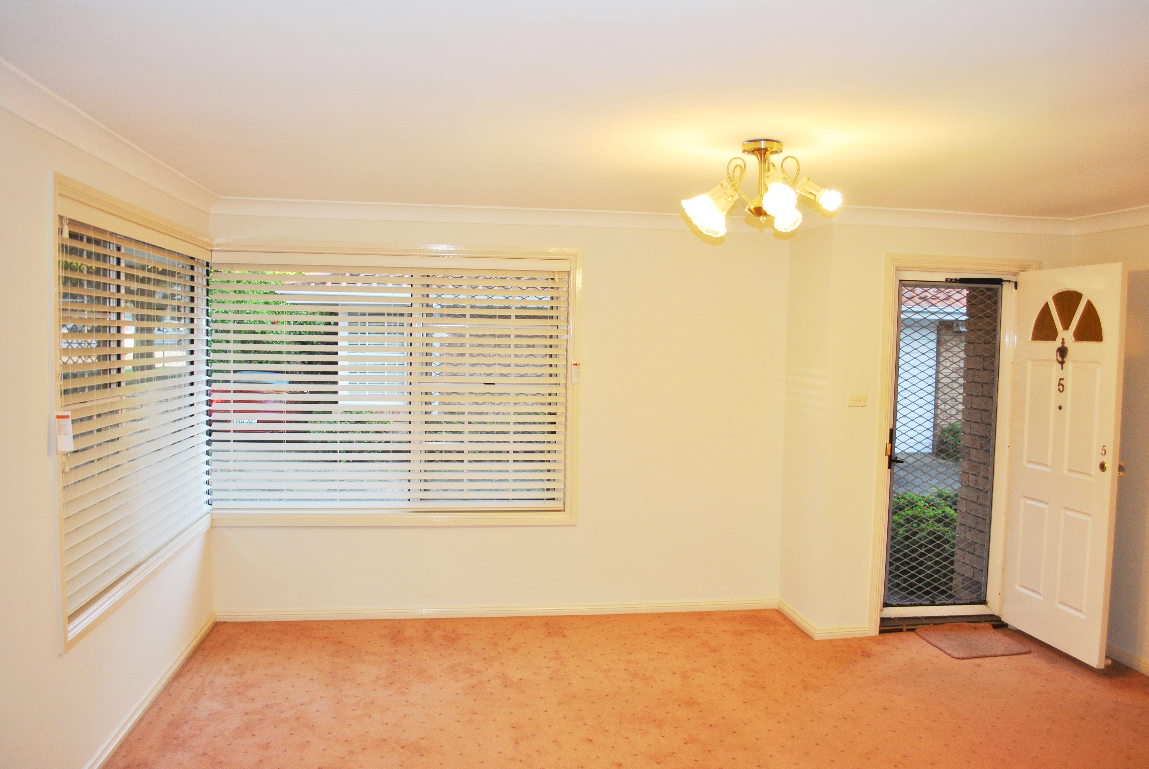 5/39 Cross Street, Strathfield NSW 2135