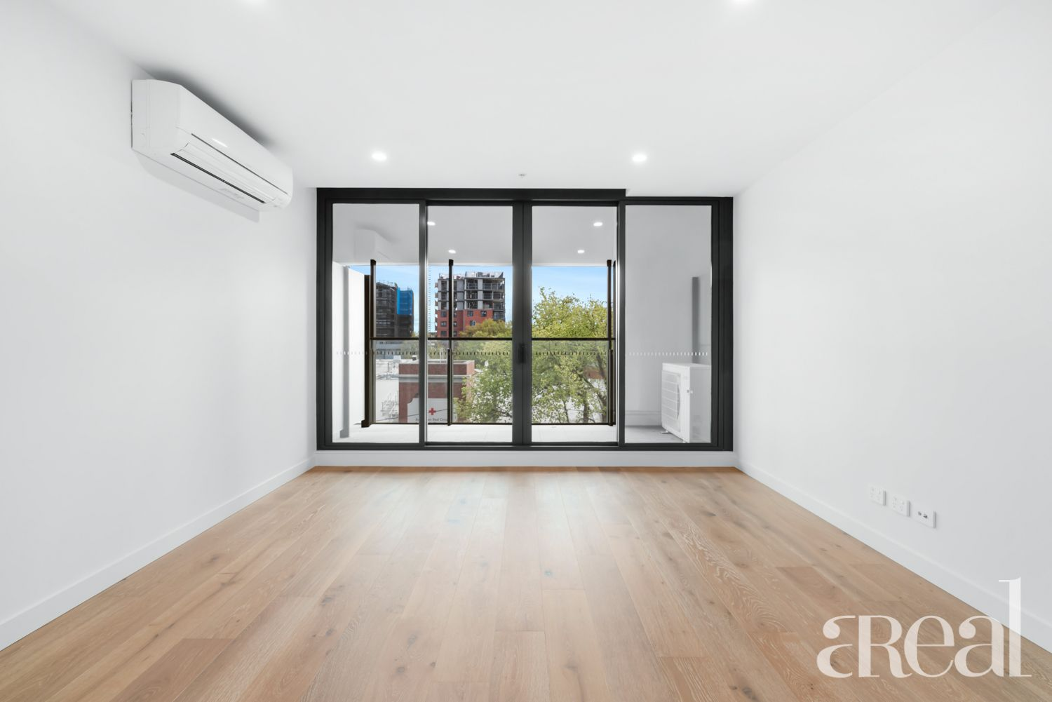 330/393 Spencer St, West Melbourne VIC 3003